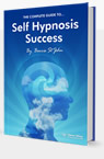 Hypnosis eBook by Barrie St John